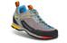 Garmont Dragontail LT - Chaussures d'approche femme - taupe/noir